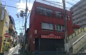 Whole Building {building type} in Hamaguchihigashi - Osaka-shi Suminoe-ku