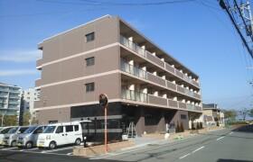 1K Mansion in Hinodecho - Yokosuka-shi