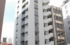 台東区 東上野 1R マンション