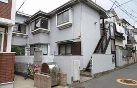 1DK Apartment in Kamiuma - Setagaya-ku