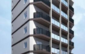 1K Apartment in Sarue - Koto-ku