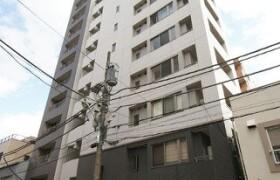 2LDK {building type} in Minato - Chuo-ku