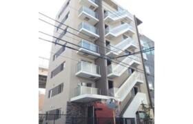 2LDK Mansion in Kameido - Koto-ku