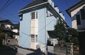 1K Apartment in Matsugaoka - Nagareyama-shi