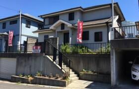 4SLDK House in Yokawacho minagidai - Miki-shi