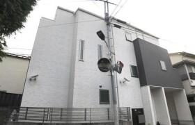 4LDK {building type} in Shirokanedai - Minato-ku