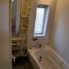 4SLDK House to Rent in Yokosuka-shi Interior