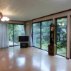 2SLDK House to Rent in Kamakura-shi Interior