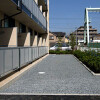1K Apartment to Rent in Urayasu-shi Balcony / Veranda