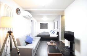 1R Mansion in Nozato - Osaka-shi Nishiyodogawa-ku