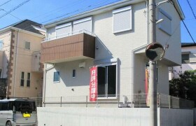 Whole Building {building type} in Uragamidai - Yokosuka-shi