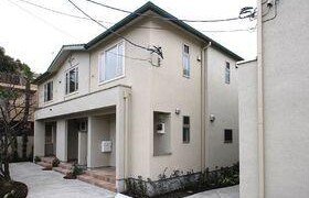 2LDK Terrace house in Umegaoka - Setagaya-ku