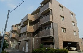 3LDK Mansion in Kamisakunobe - Kawasaki-shi Takatsu-ku