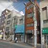 Whole Building Retail to Buy in Shinjuku-ku Interior
