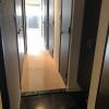 1DK Apartment to Buy in Kyoto-shi Shimogyo-ku Entrance