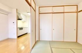 1DK Mansion in Yurigaoka - Kawasaki-shi Asao-ku