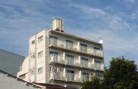 1R Mansion in Asahigaoka - Nerima-ku
