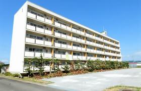 2DK Mansion in Ishidoriyacho kitaterabayashi - Hanamaki-shi