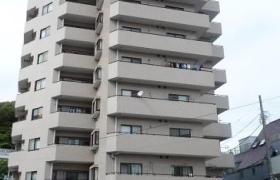 横須賀市 船越町 2LDK マンション