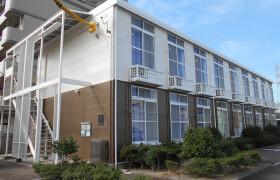 1K Apartment in Sarukaido - Ichinomiya-shi