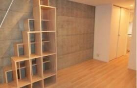 1SK Apartment in Shibaura(2-4-chome) - Minato-ku