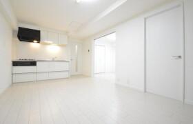 3LDK Apartment in Minami3-johigashi - Sapporo-shi Chuo-ku