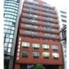 1R Apartment to Buy in Osaka-shi Chuo-ku Exterior