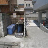 1R Apartment to Rent in Hino-shi Common Area