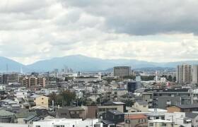 3LDK Apartment in Mozumekitacho - Sakai-shi Kita-ku