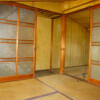 4K House to Buy in Kyoto-shi Higashiyama-ku Room
