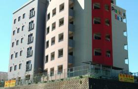 藤沢市大庭-1SLDK公寓大厦