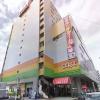 Whole Building Apartment to Buy in Yokohama-shi Naka-ku Shopping mall