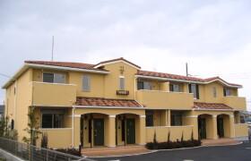 2LDK Apartment in Kugenuma fujigaya - Fujisawa-shi