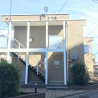 2K Apartment to Rent in Chofu-shi Exterior