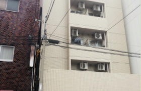 Whole Building {building type} in Shiokusa - Osaka-shi Naniwa-ku