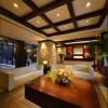 1LDK Apartment to Rent in Nagoya-shi Nakamura-ku Lobby