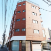 3DK Apartment to Rent in Setagaya-ku Exterior
