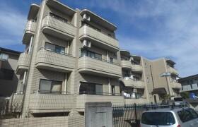 3LDK Mansion in Amanumacho - Saitama-shi Omiya-ku