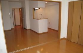 1DK Mansion in Shitaya - Taito-ku