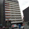 1K Apartment to Buy in Fukuoka-shi Hakata-ku Interior