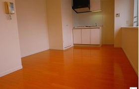 1R Apartment in Honkomagome - Bunkyo-ku
