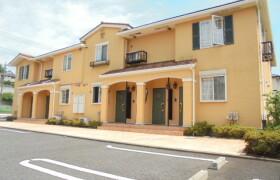 2LDK Apartment in Yamanishi - Naka-gun Ninomiya-machi