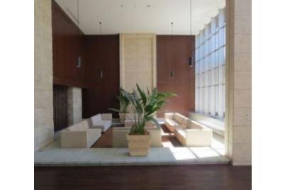 3LDK Apartment to Buy in Minato-ku Lobby