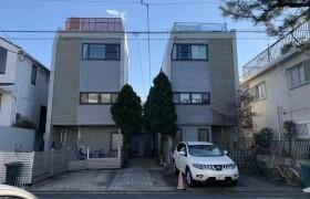 3LDK House in Kamiuma - Setagaya-ku