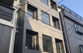 1R {building type} in Minowa - Taito-ku