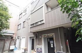 Whole Building {building type} in Takadanobaba - Shinjuku-ku