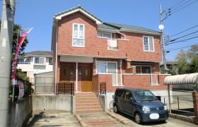 2LDK Apartment in Kitayamata - Yokohama-shi Tsuzuki-ku
