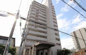 3LDK Mansion in Kamejima - Nagoya-shi Nakamura-ku