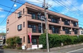 2LDK Mansion in Shimokuzawa - Sagamihara-shi Midori-ku