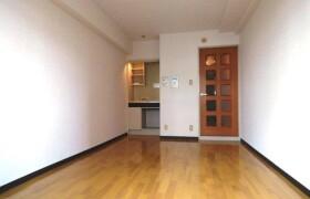 1R Mansion in Horinochi - Suginami-ku